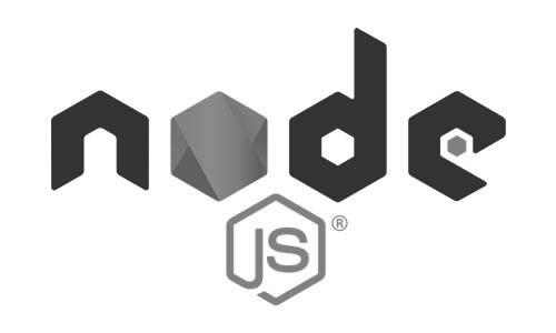 1200px-Node.js_logo