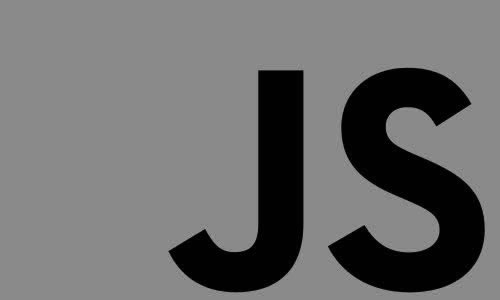 480px-Unofficial_JavaScript_logo_2